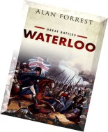 Waterloo Great Battles Series