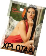 XPLOTAA! Magazine - Enero 2015