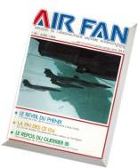 Air Fan 1986-04 (089)