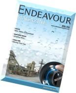 Endeavour Magazine - April 2015