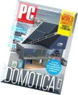 PC Professionale - Aprile 2015