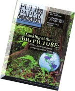 Pulp & Paper Canada - January-February 2015