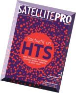 SatellitePro ME - April 2015