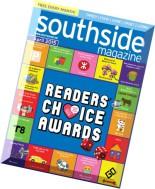 Southside Magazine - April 2015