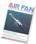 Air Fan 1981-03 (029)