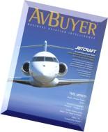 AvBuyer Magazine - April 2015