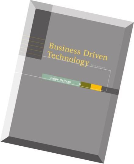 book Prinzipien der Geschwindigkeitskontrolle von Stoffwechselabläufen: Orientierungshilfe für die praktische