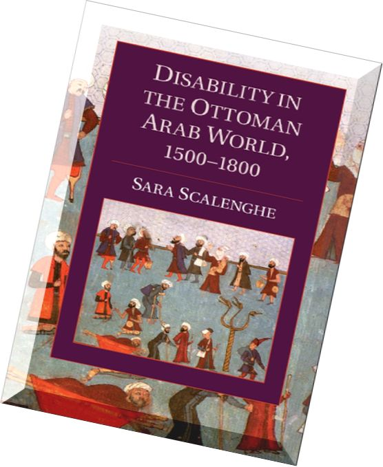 world report on disability 2015 pdf