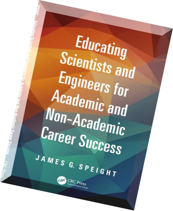 writing for academic success pdf