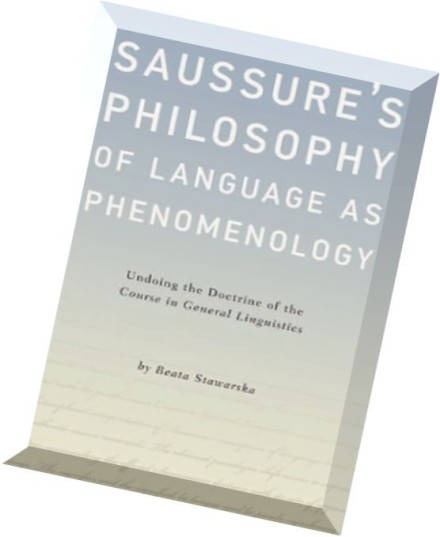 philosophy of language and technology Introduction to philosophy by  dallas m roark  philosophy as the analysis of language, philosophy as a program of change, philosophy as a set of questions and.