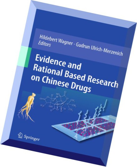 Download evidence and rational based research on chinese for The craft of research audiobook
