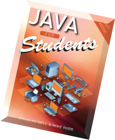 thinking in java 6th edition pdf
