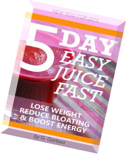 Gain lean muscle lose fat diet