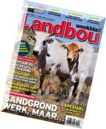 Landbouweekblad - 17 April 2015