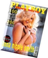 Playboy Hors Serie N 2, 1996 Anna Nicole Smith