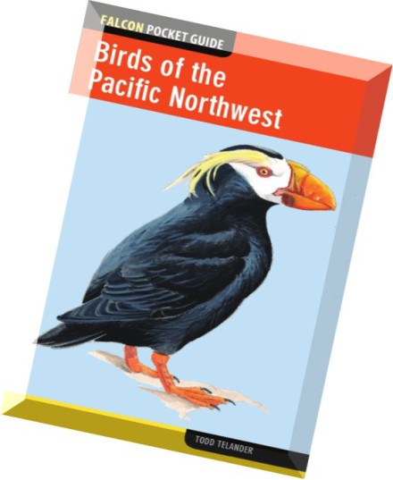guide to troubled birds pdf download