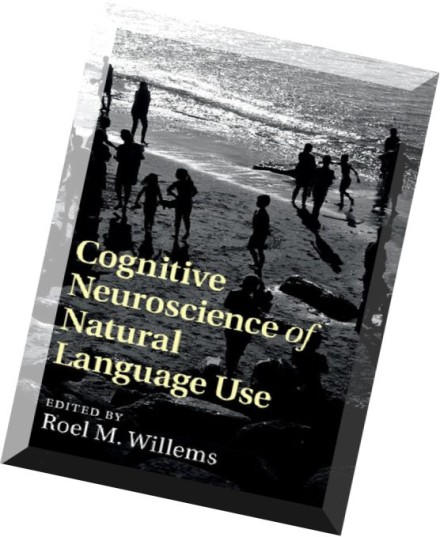 the nature of the process of cognition in neuroscience The investigation of bilingualism and cognition has been enriched by recent developments in functional magnetic resonance imaging (fmri) extending how bilingual experience shapes cognition, this review examines recent fmri studies adopting executive control tasks with minimal or no linguistic demands.