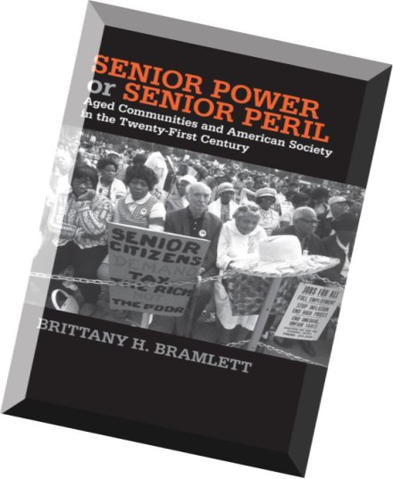language society and power pdf