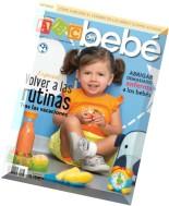 ABC del Bebe - Febrero 2015