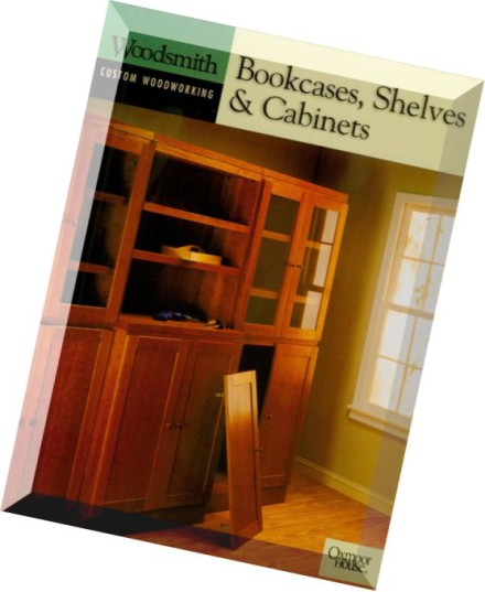 shine kitchen cabinets bookcases shelves amp cabinets by woodsmith custom 2193