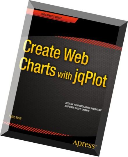 how to create a pdf for web