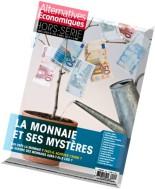 Alternatives Economiques Hors-Serie N 105