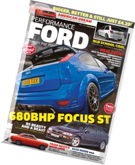performance vw magazine pdf download