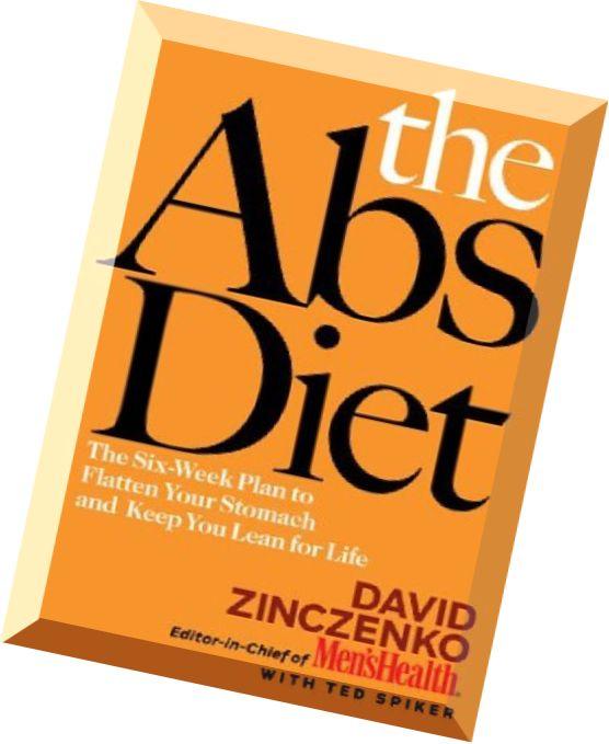 point views david diet - 556×679