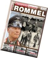 Clausewitz Spezial - Rommel