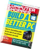 Computer Shopper - June 2015