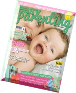 Easy Parenting - February-March 2015