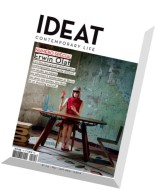 Ideat - May-June 2015