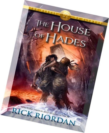 The-Heroes-Of-Olympus-04-The-House-of-Hades-Rick-Riordan-440x537 jpgThe Heroes Of Olympus The House Of Hades