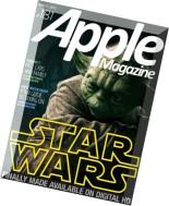 AppleMagazine - 17 April 2015