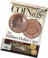 COINage - May 2015