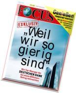Focus Magazin 17-2015 (18.04.2015)