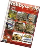 Hobbyworld 109