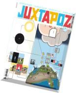Juxtapoz Magazine - May 2015