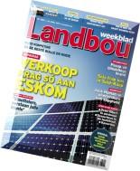 Landbouweekblad - 24 April 2015