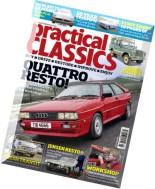 Practical Classics - May 2015