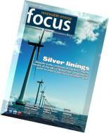 Renewable Energy Focus - March-April 2015