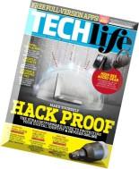 Tech Life Australia - May 2015