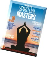 WellBeing - Spiritual Masters