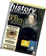 History Scotland - May-June 2015