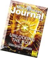 Microwave Journal 2013-03