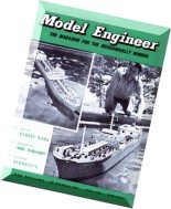 Model Engineer Issue 3116-I