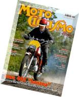 Motociclismo d'Epoca - Aprile 2015