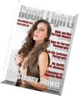 Good Light! - Issue 9