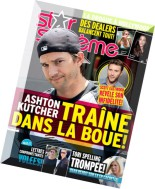 Star Systeme - 24 Avril 2015