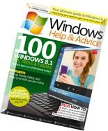 Windows 7 Help & Advice - May 2015